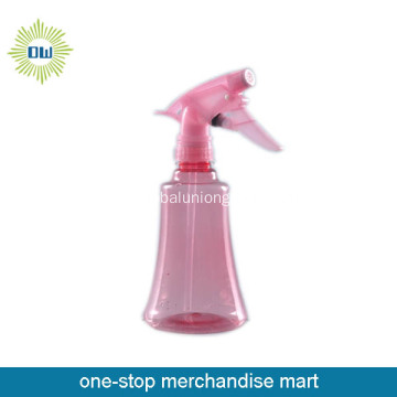 mini spray bottle fan 400ml